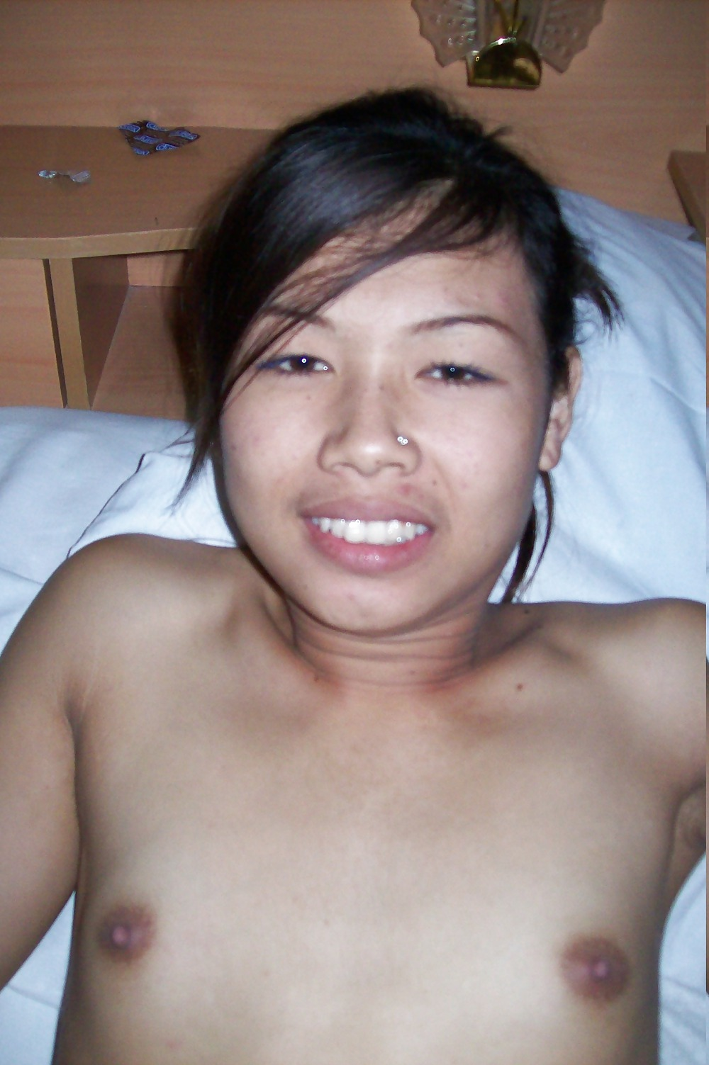Big dick shemales nude pics