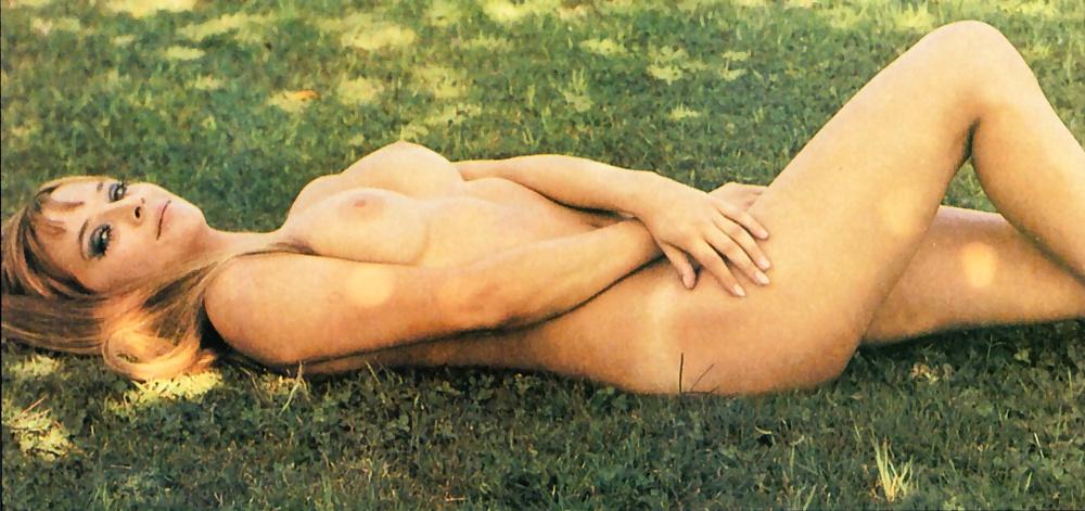 Cream laura antonelli fucking nude woman