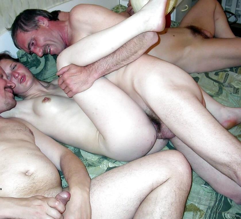 Пьяный бомж голая, смотреть секс сиськотряс