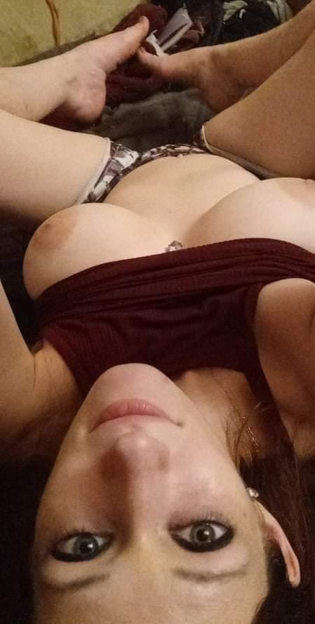 Instagram Slut - 45 Pics