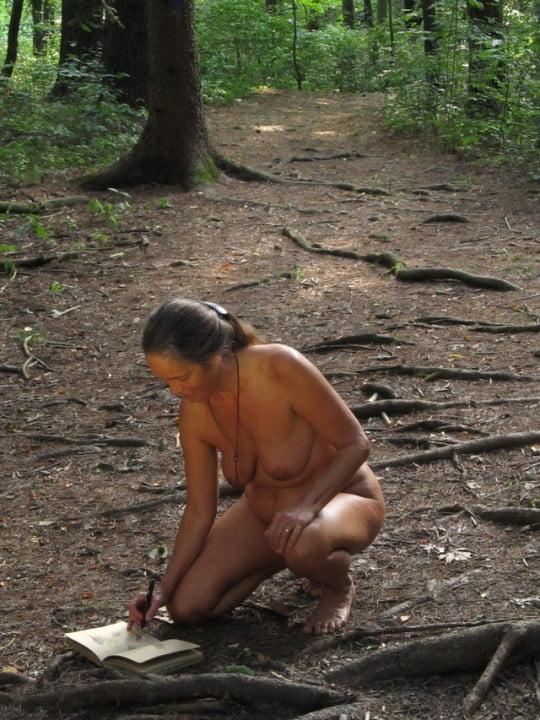 Gay dirty talk videos-8367