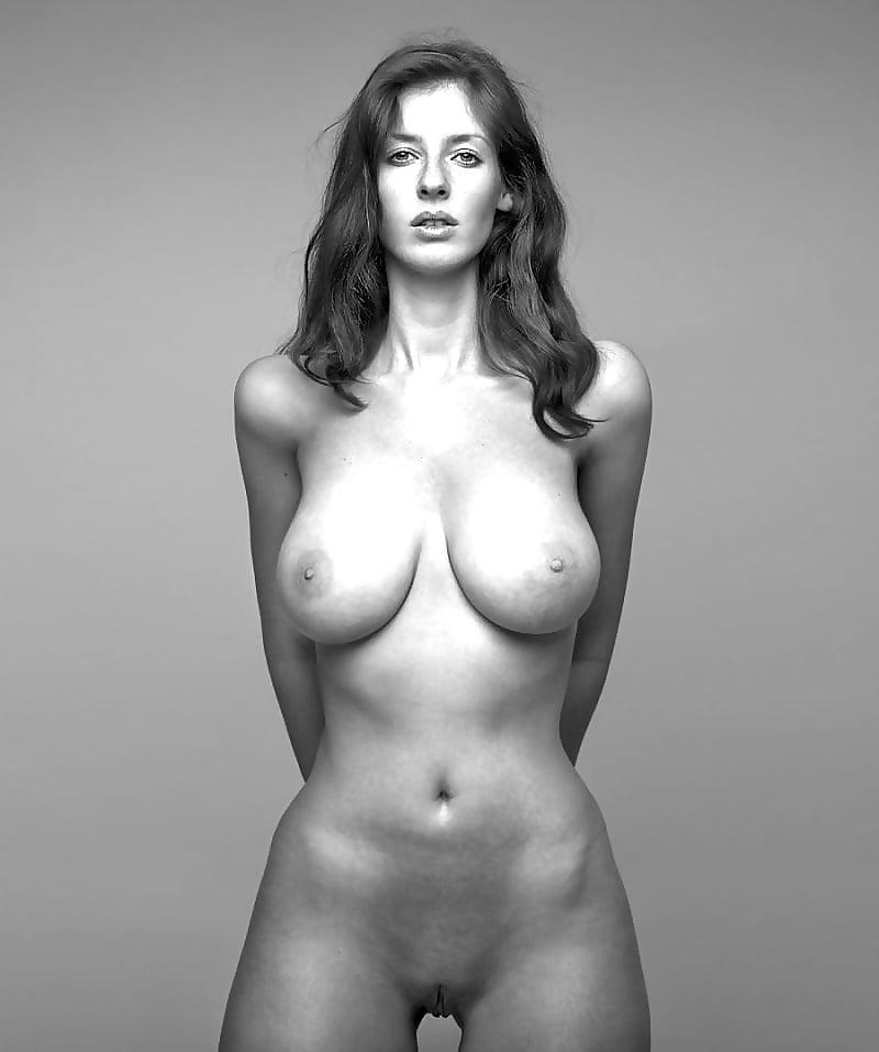 Classy mature nudes-1492