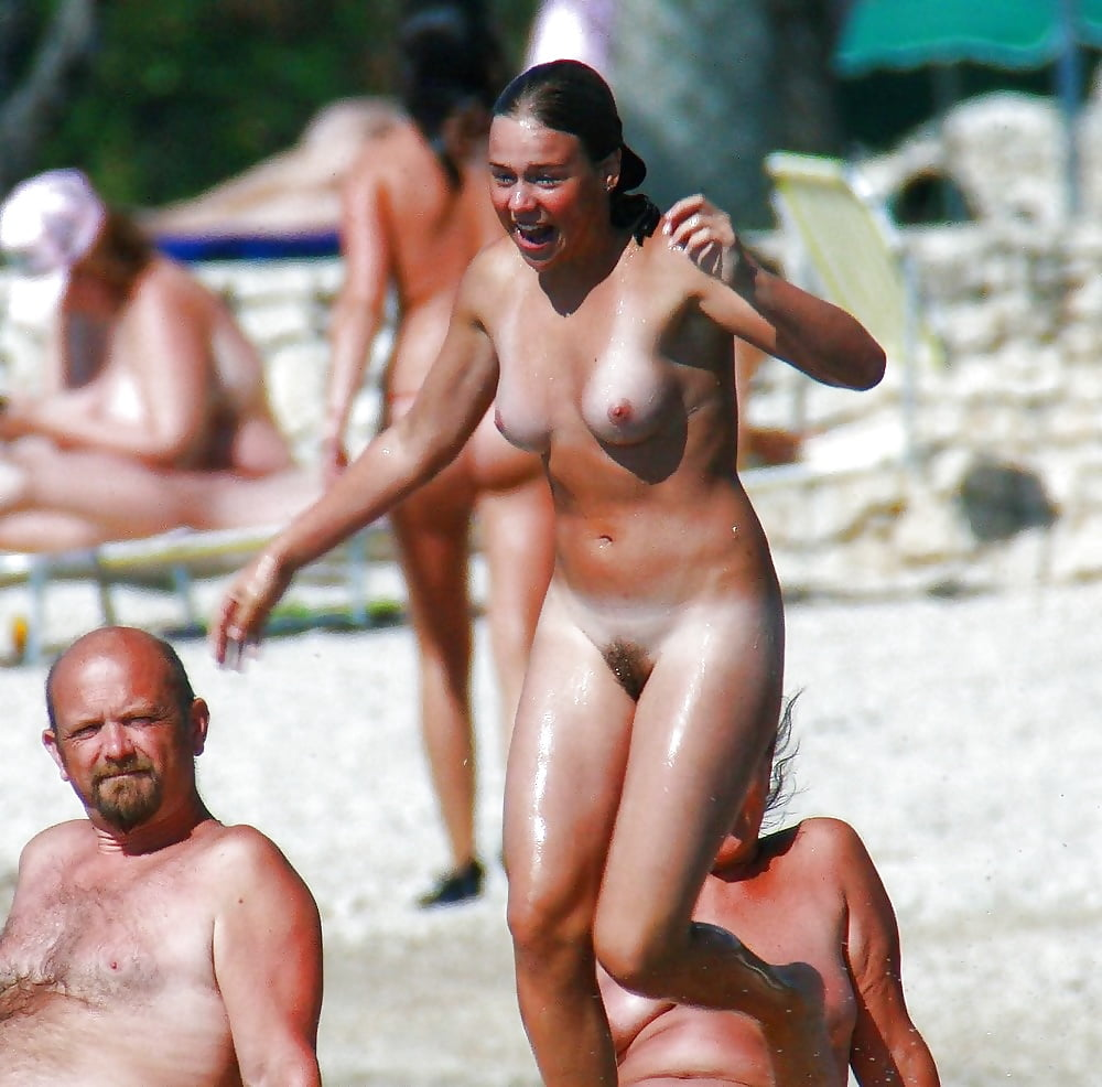 nude-girls-on-beach-that-i-can-wank-to