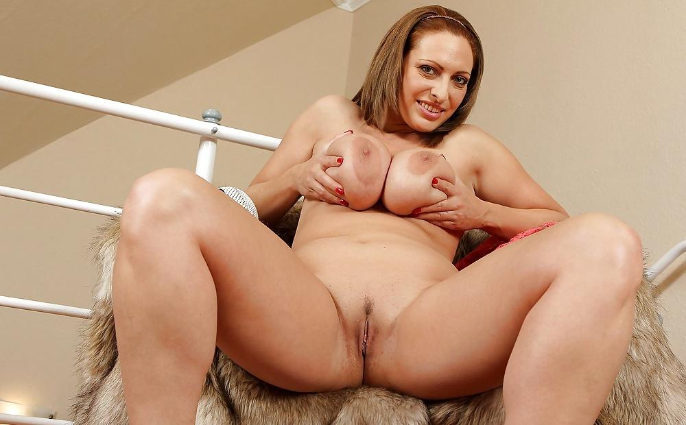 Sarah palin nude alaska's senator pictures