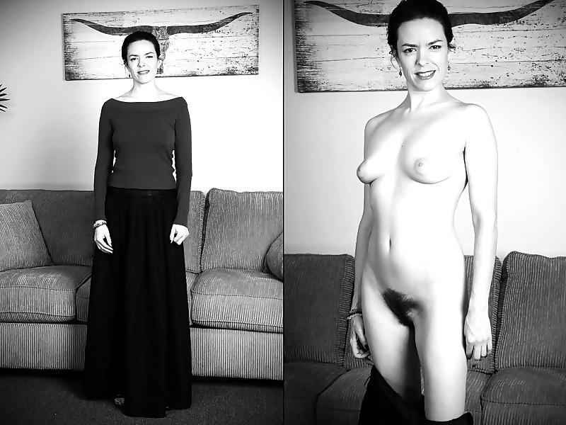 undressed-arnold