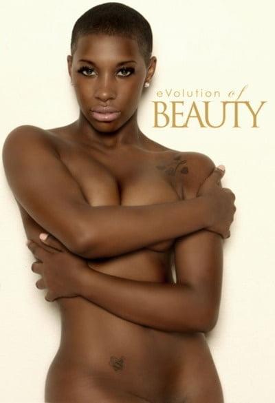 Black girl babe-5351