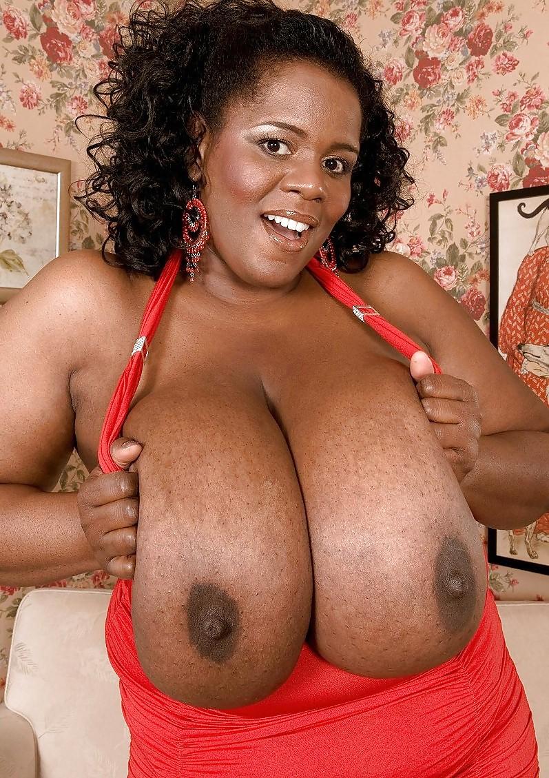 Bbw black women porn pics-5874