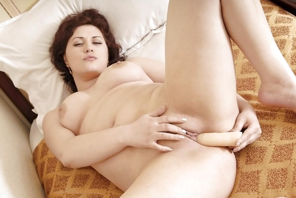 Fat women sex pics