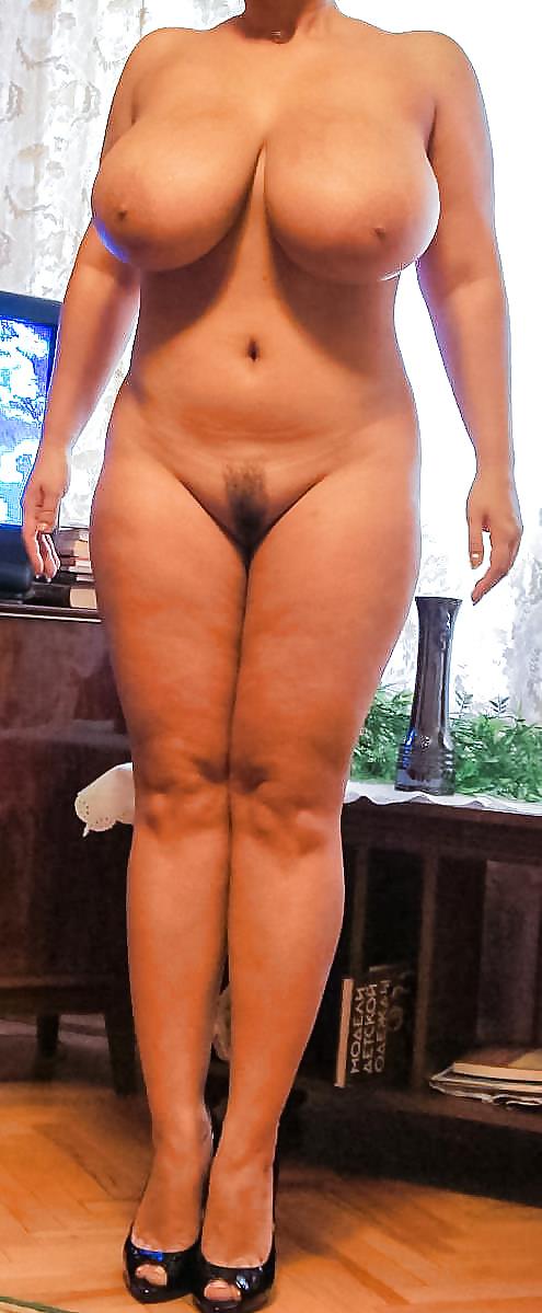 Maria Mia Fickt