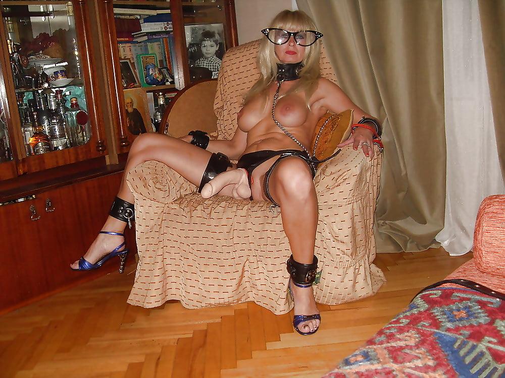 seks-milashki-starie-zrelie-prostitutki-bdsm-moskva-muzhik