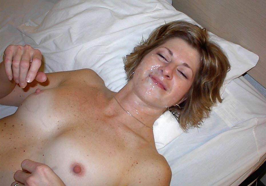 wifes-with-cum-on-their-face-hamilton-porn