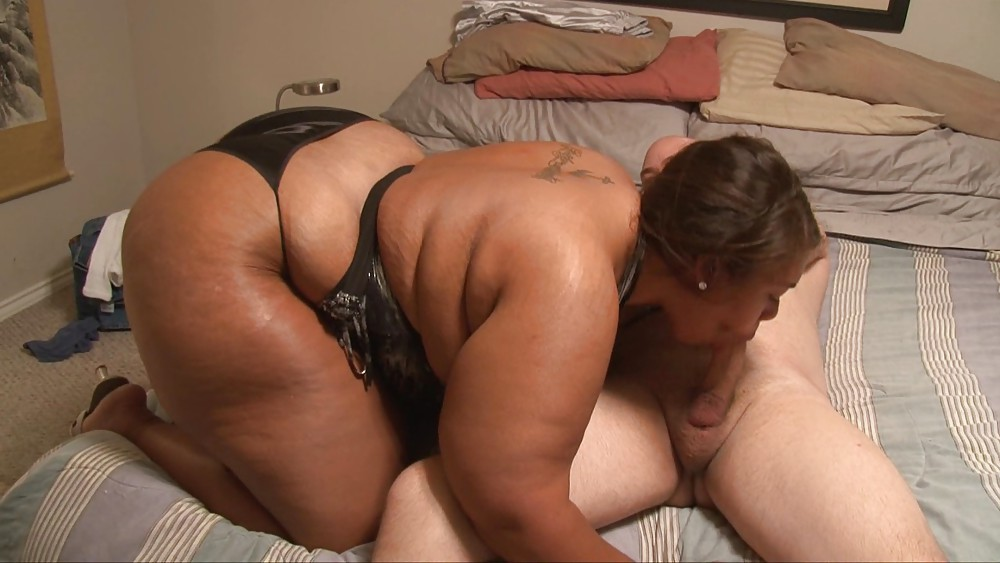 Fat latina milfs 14