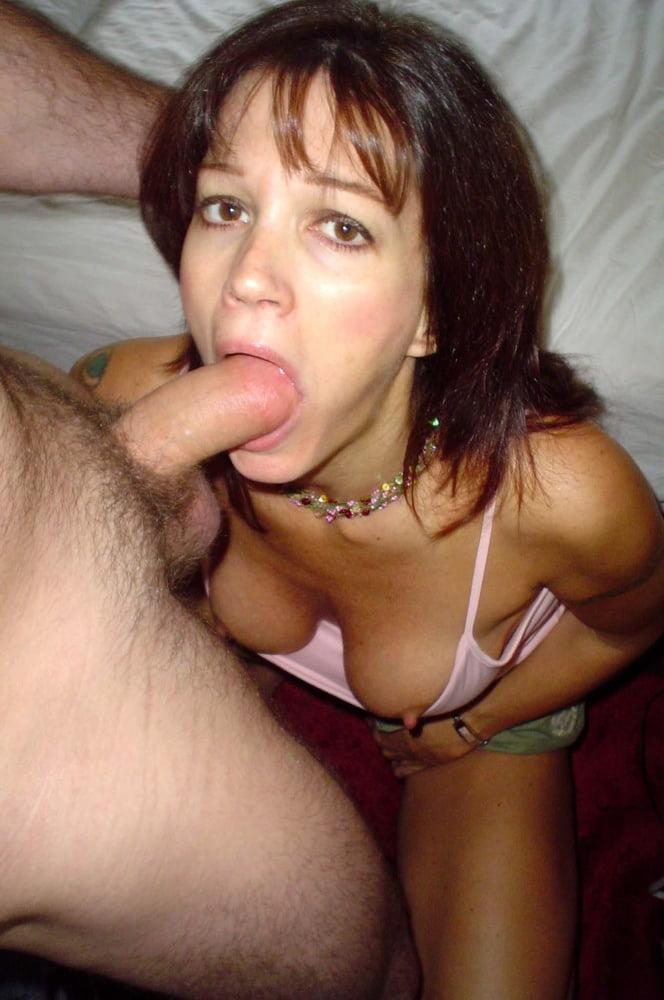 Секс фото вафлерши — pic 4