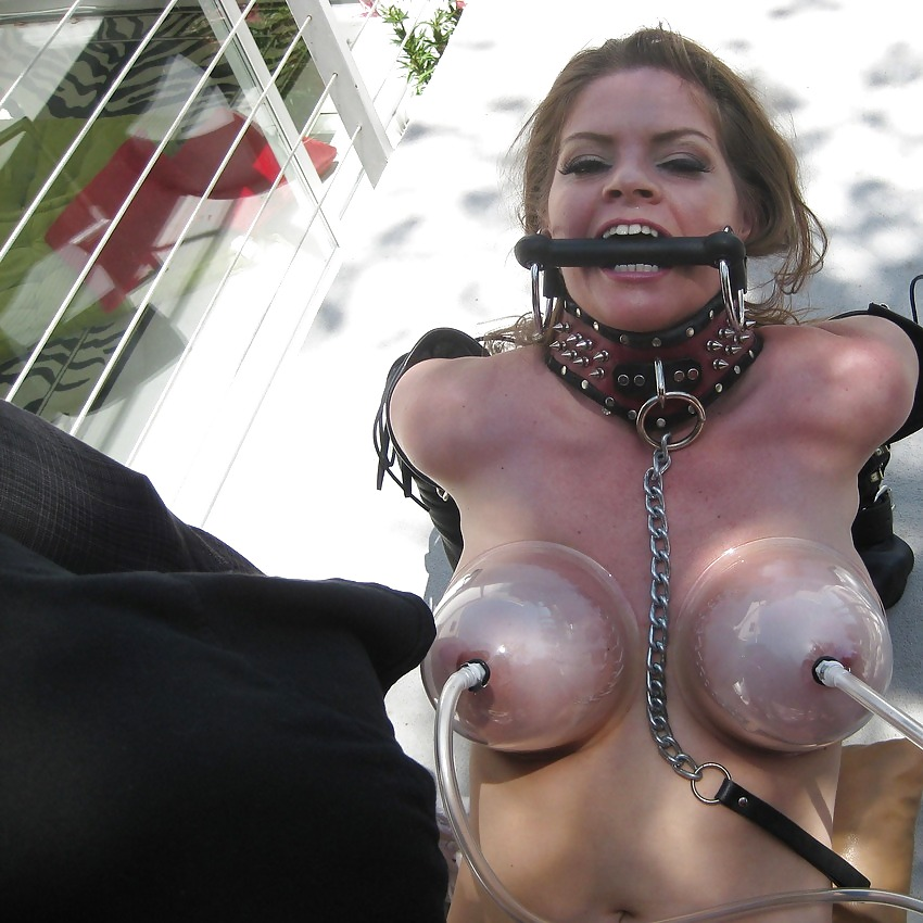 Adult breastfeeding long nipple pics free porn images