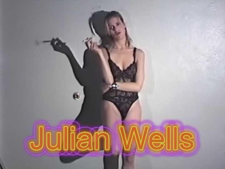 RHV - Julianna - 21 Pics