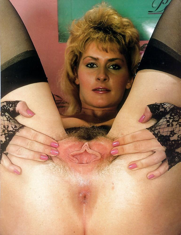 Playboy naked babes