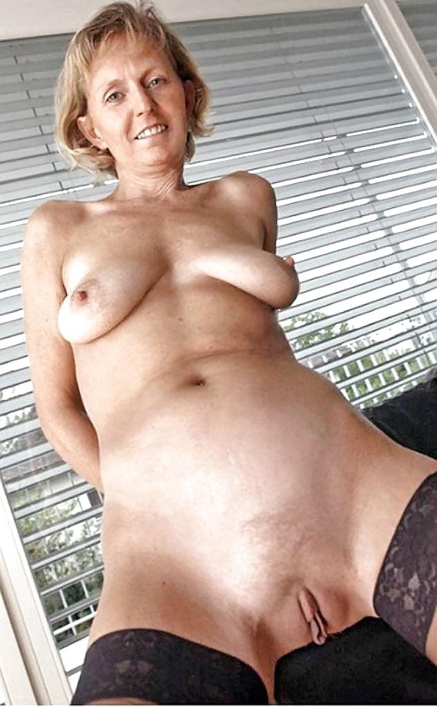 Nude Images Massage parlor handjob tube8