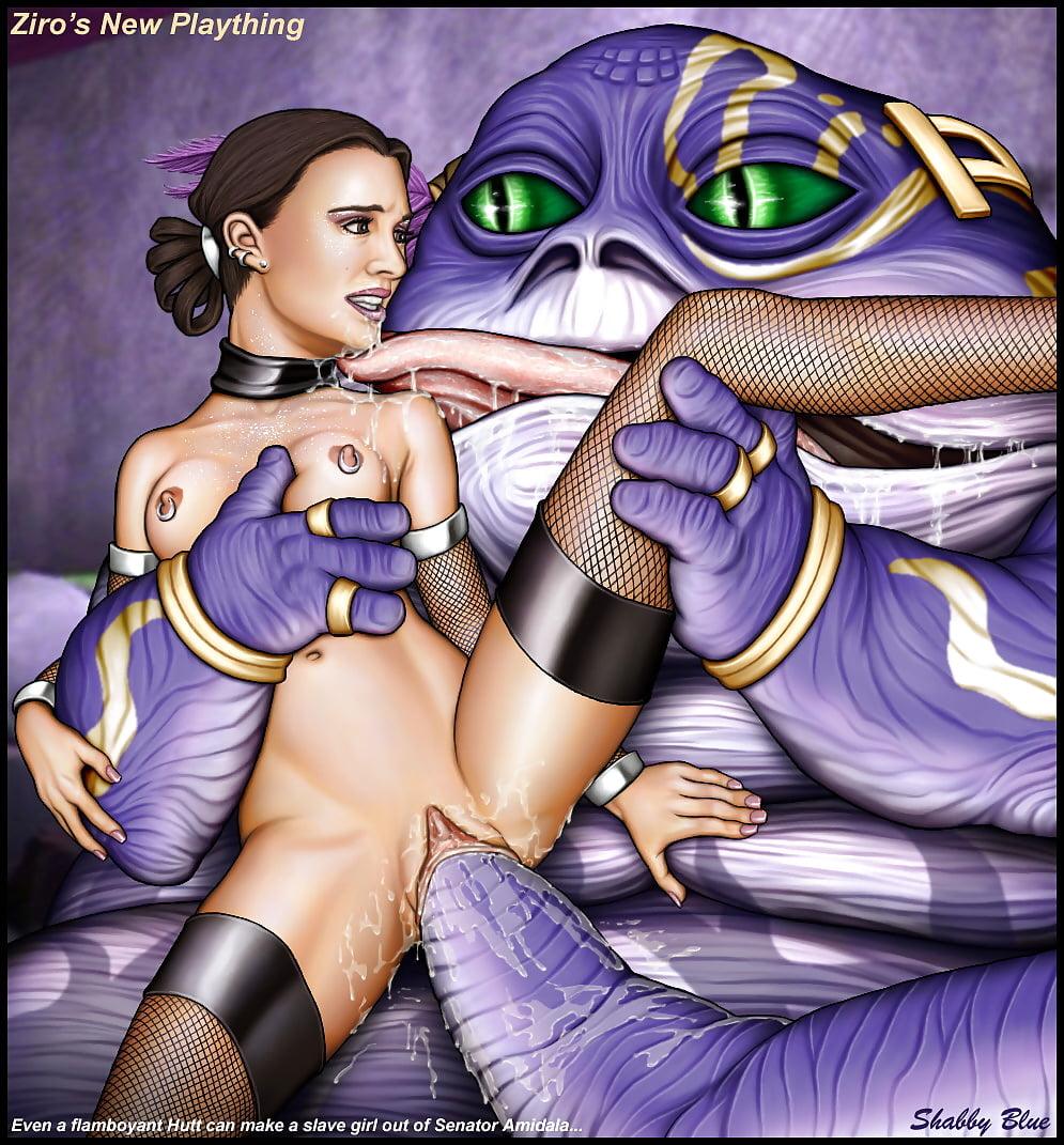 dragon ball z sex pics