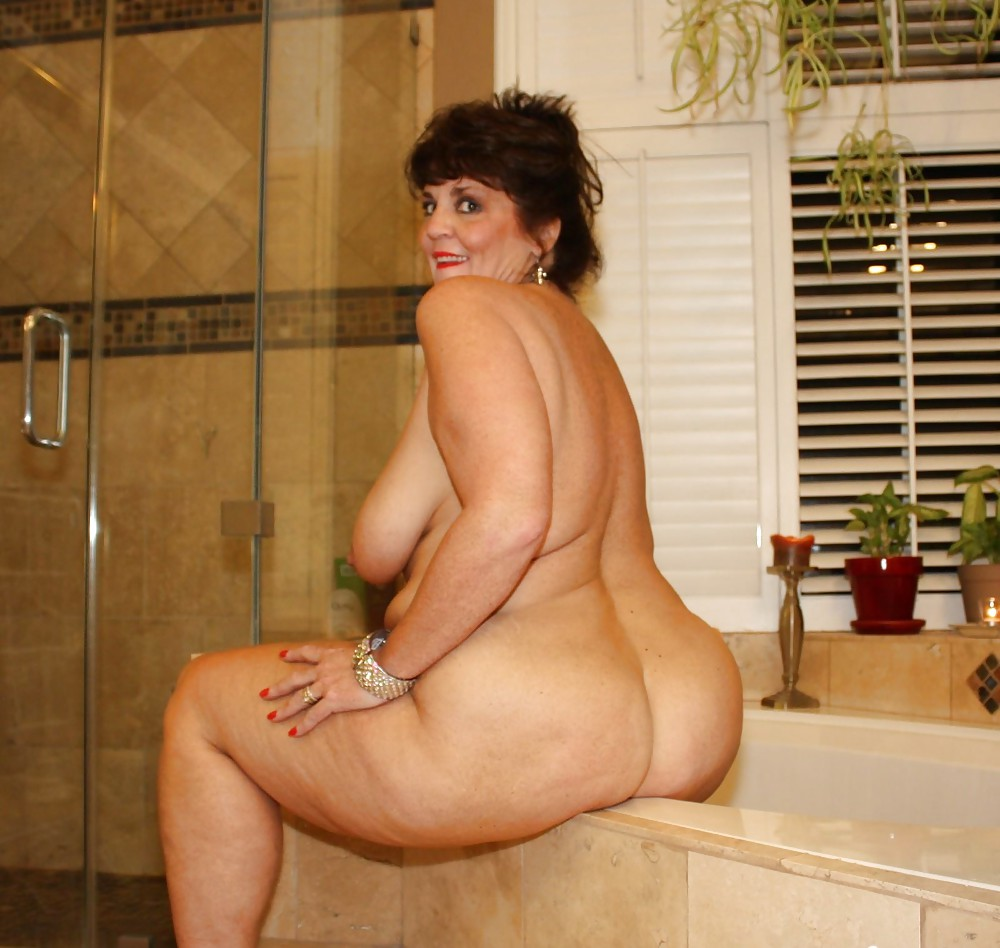 Southerncharms afton porn re milfs mature women