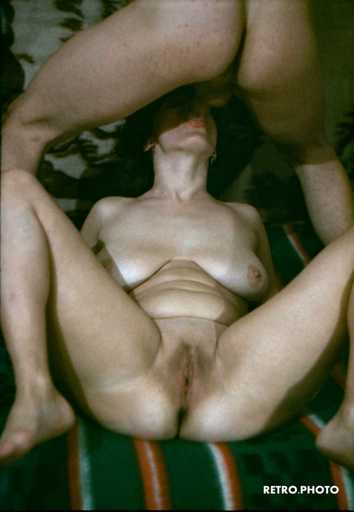 my amateur girlfriend there