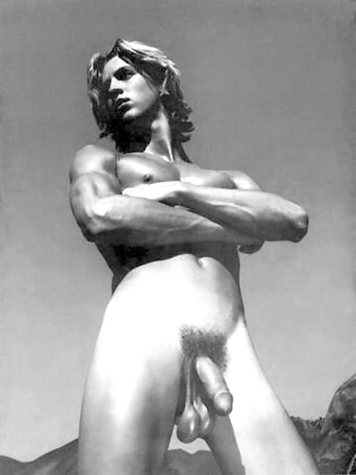 retro-naked-boys
