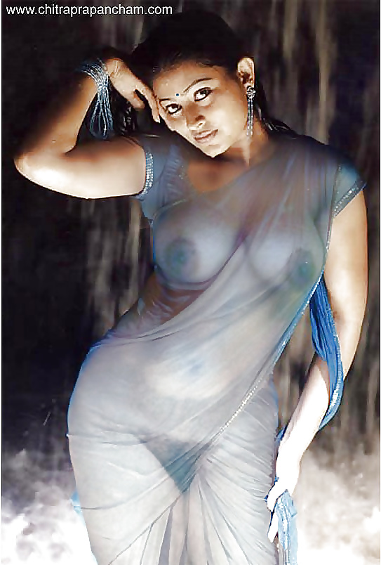 Images of nude tamil girls #13