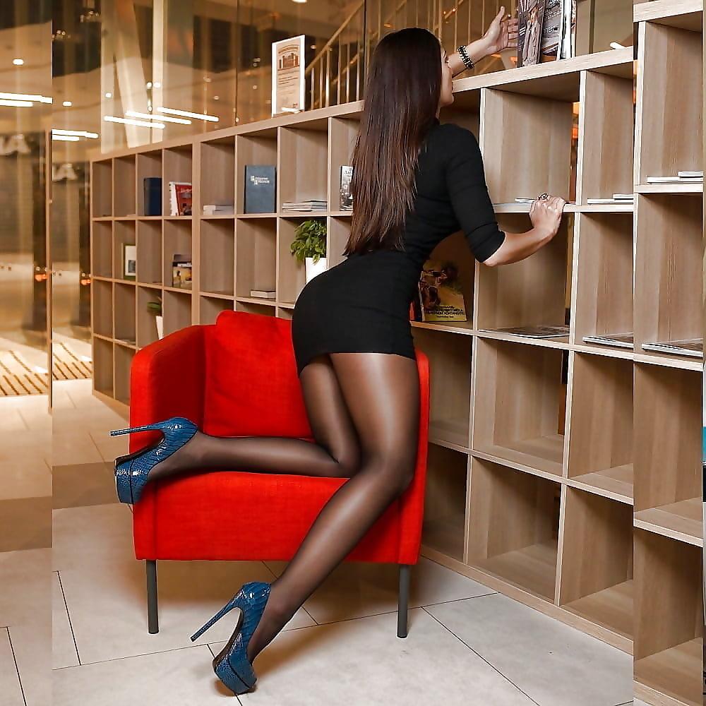 Ivana Models L Vip Escort Services
