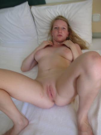 Nackt private fotos Private Sex