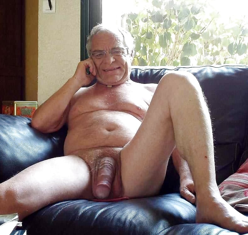 nude-naked-old-granpa-sex-tumblr-beyonce-naked-big-booty
