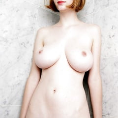 Breast Lovers Dream 877