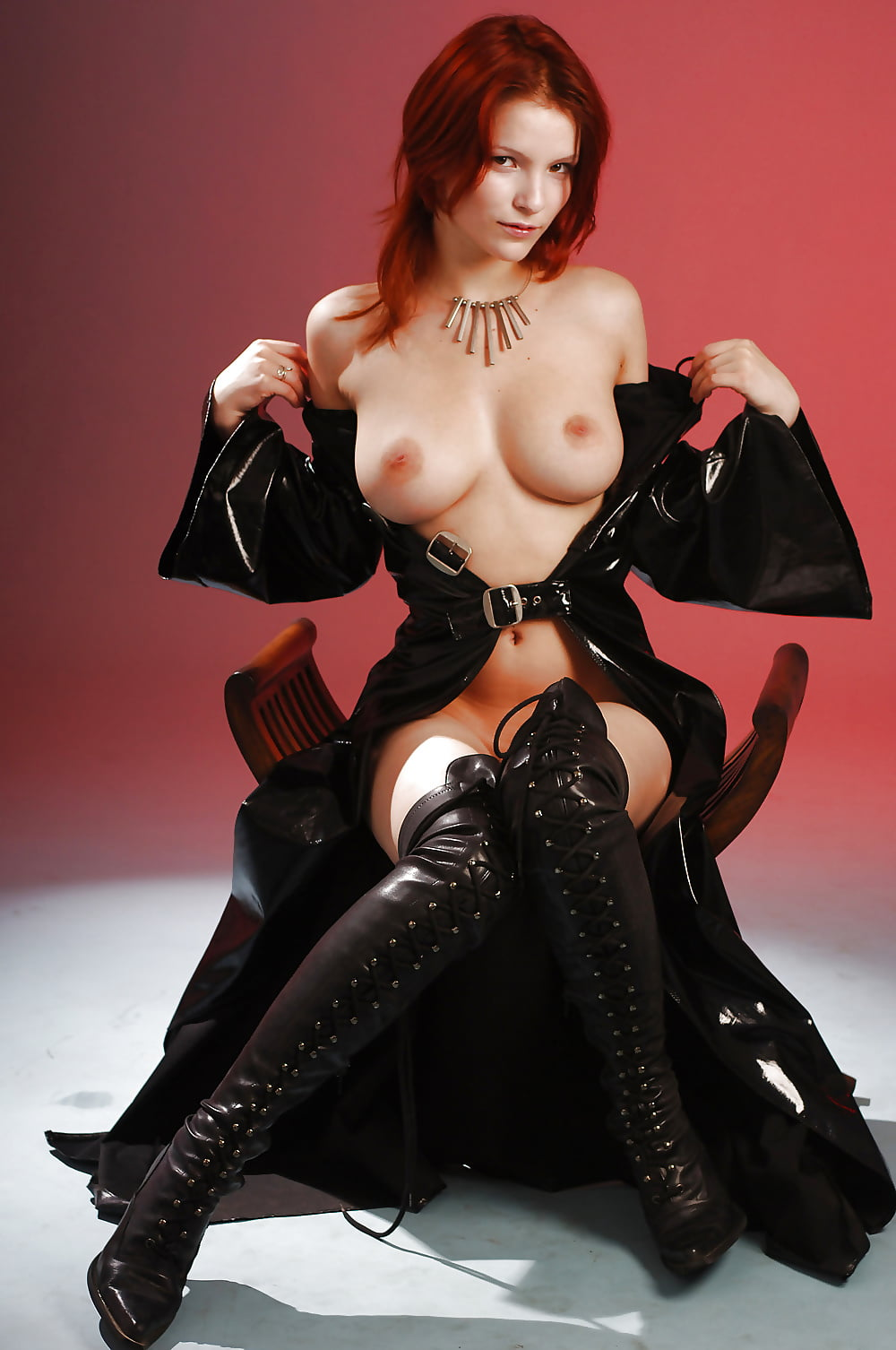 Triss Merigold Sexy