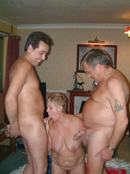 Größte vagina in den weltbildern