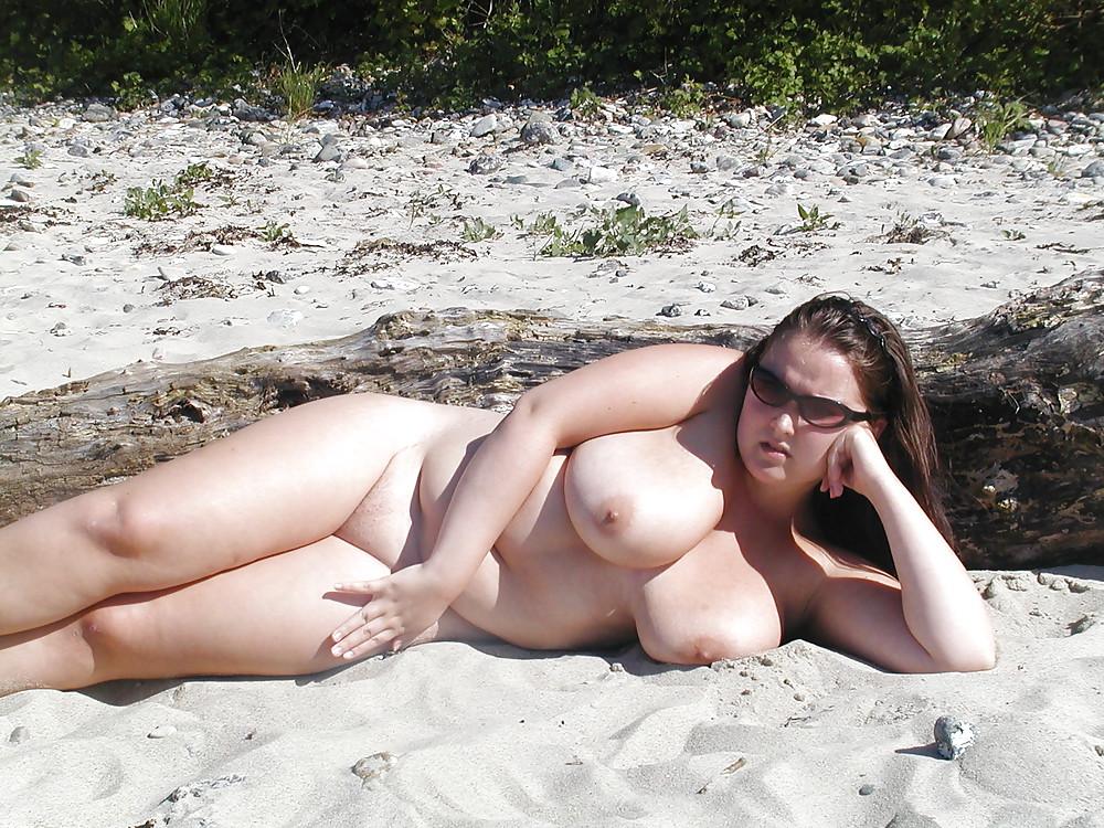 naked-beach-chubby-girls