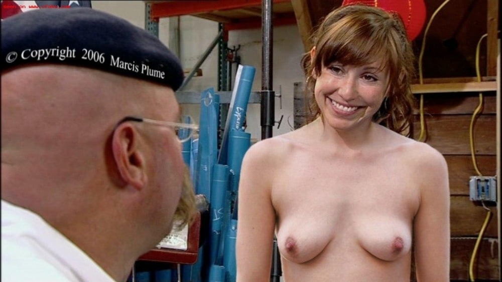 girl-from-mythbusters-pussy