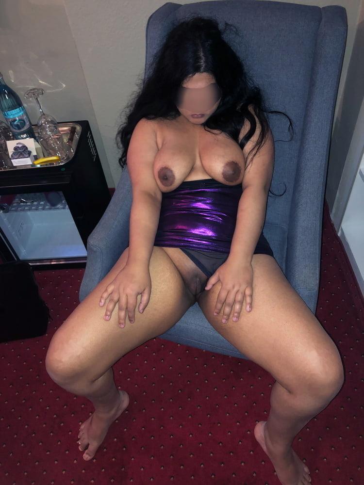 Indian desi masala porn-9354