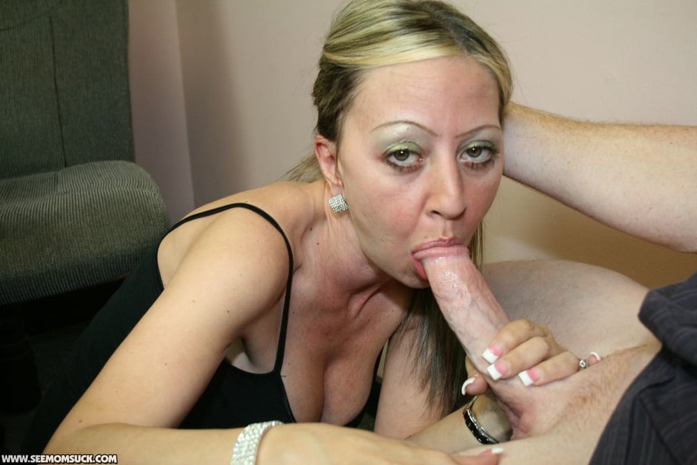 mommy-likes-a-big-cock-beautiful-black-american-ladies