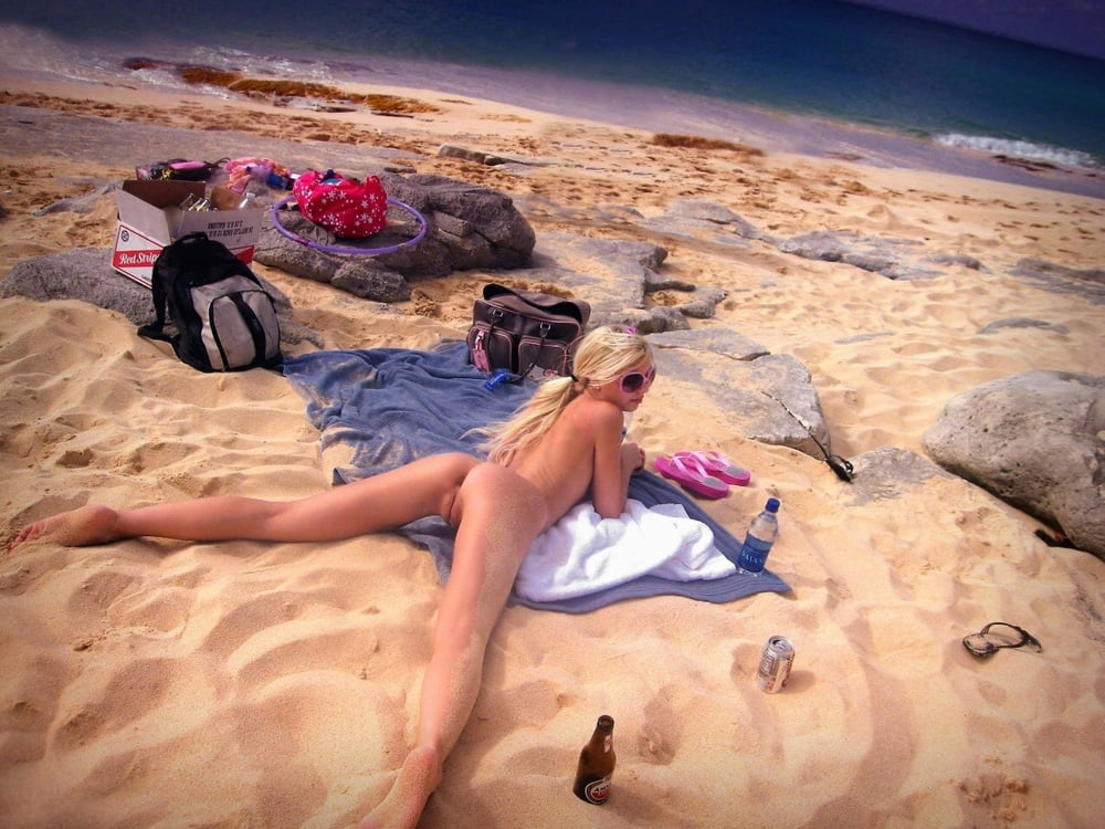 Tumblr nude beach women-8839