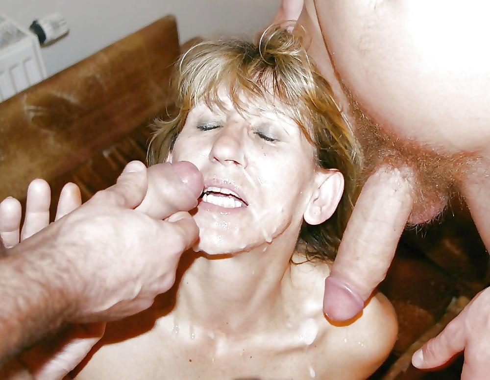 Mature porno images network