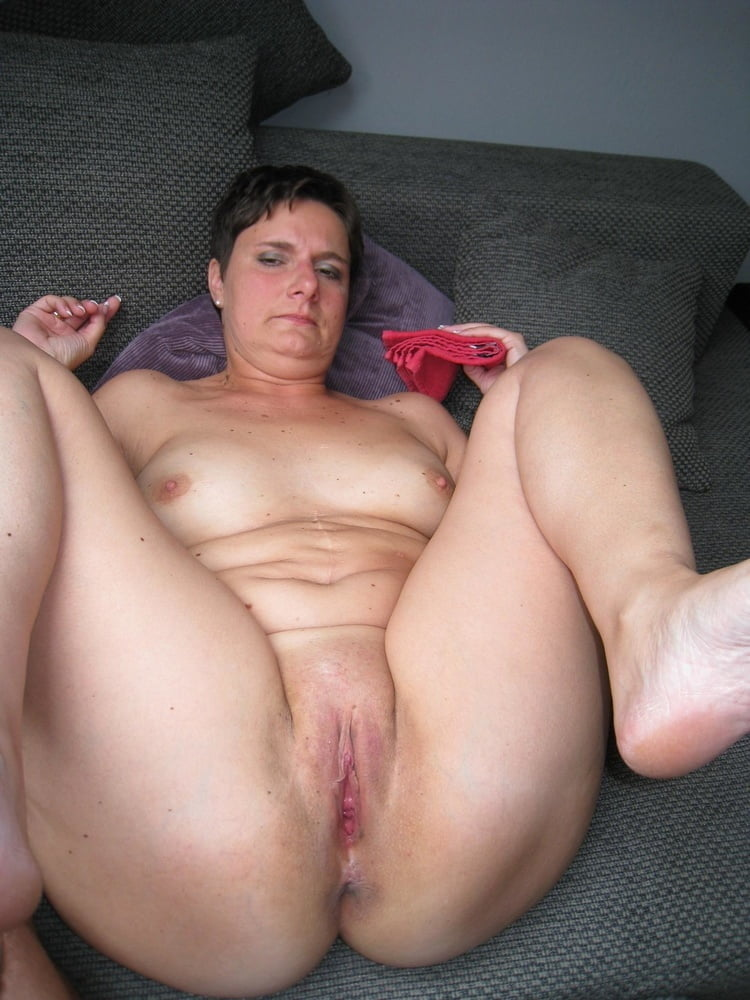 Mature sloppy wet bbw pussy and big