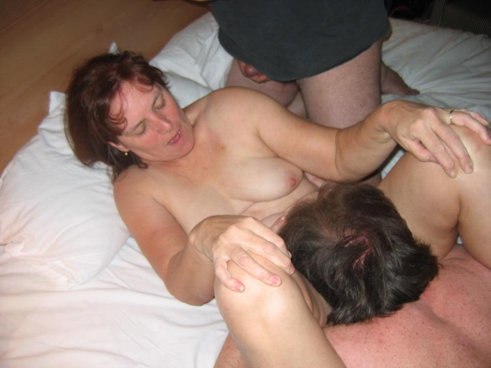 Sex Hotel. - 60 Pics