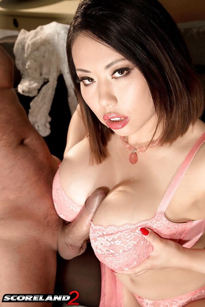 Asian midget porn-3831