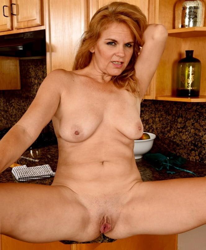 Beautiful german women naked-6356