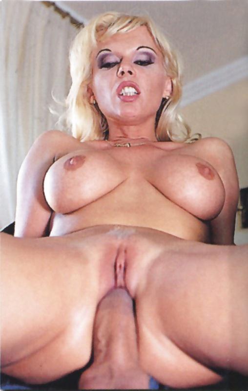 Kelly Trump Porno