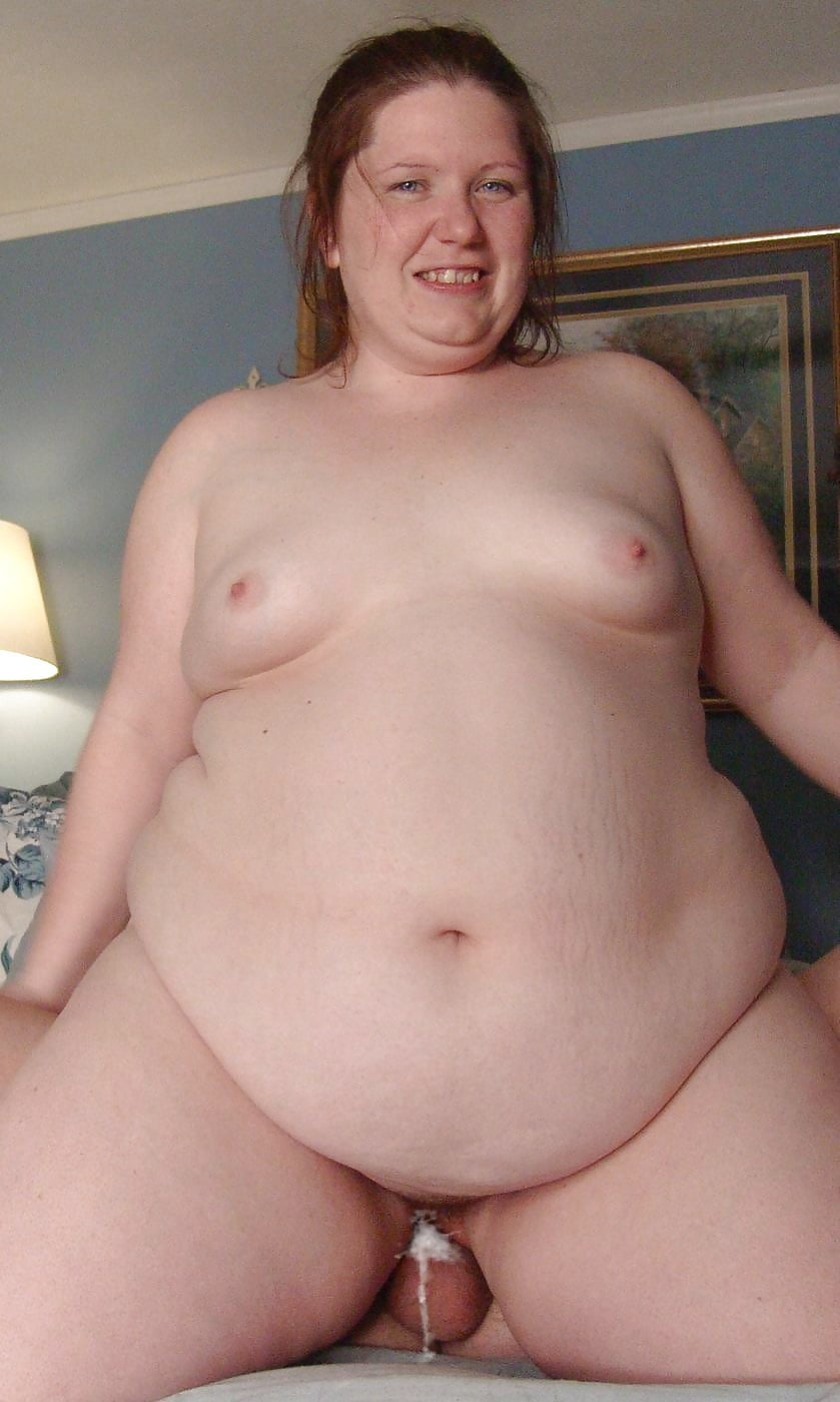 doing-nude-young-fat-chicks
