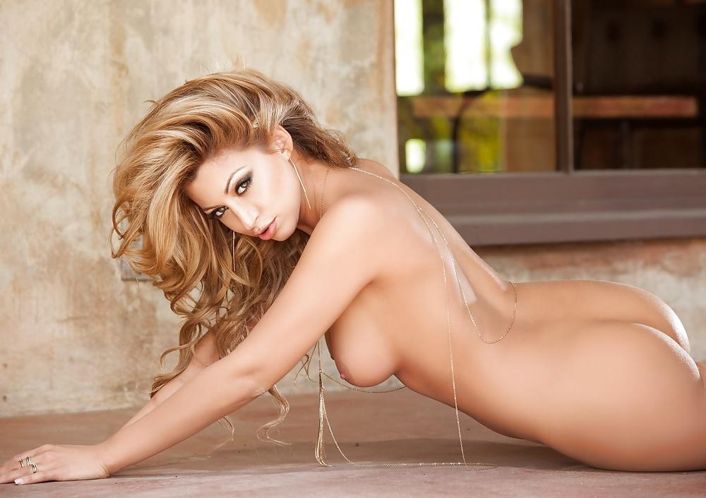 Jessica Biel Nude Celebrity Pics