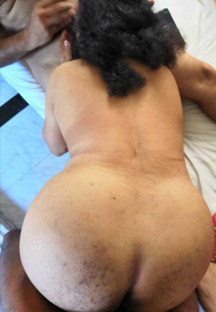 Indian hd desi sex-2268