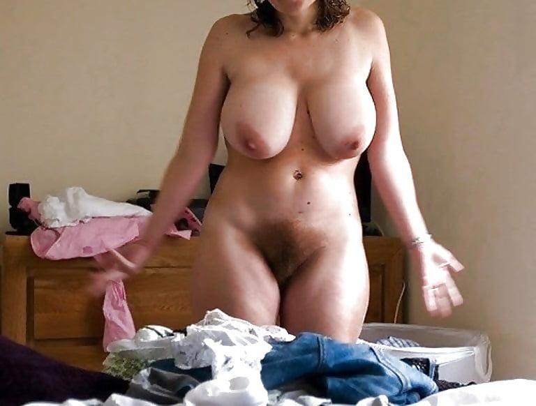 Die Besten Sexszenen In Filmen