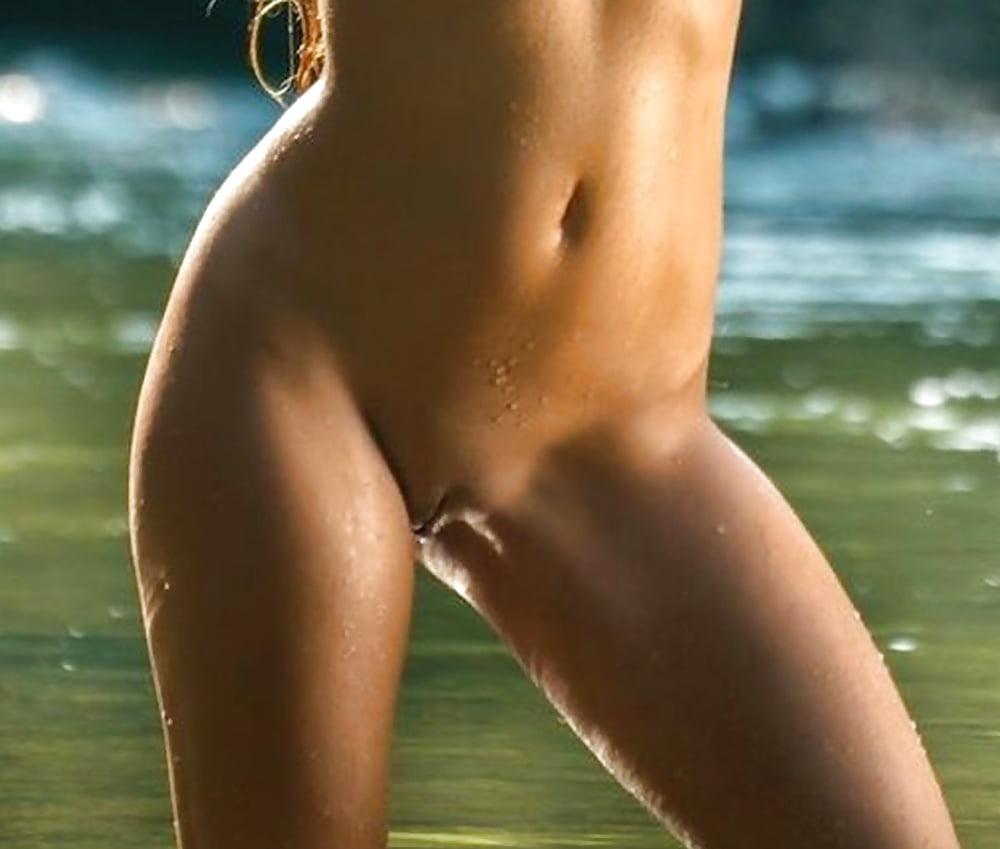 Watch Arijana maric topless video