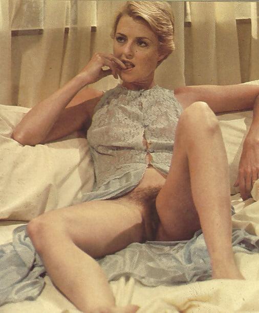 Juliet london porn