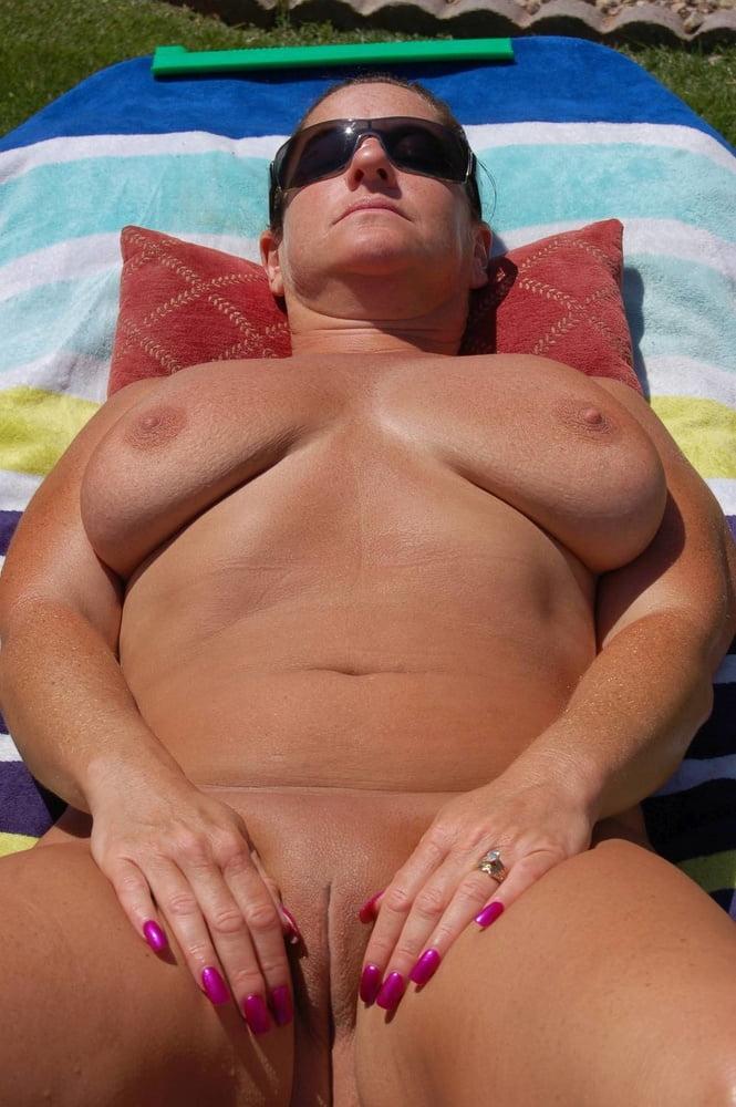 Tumblr porn erotic-2298